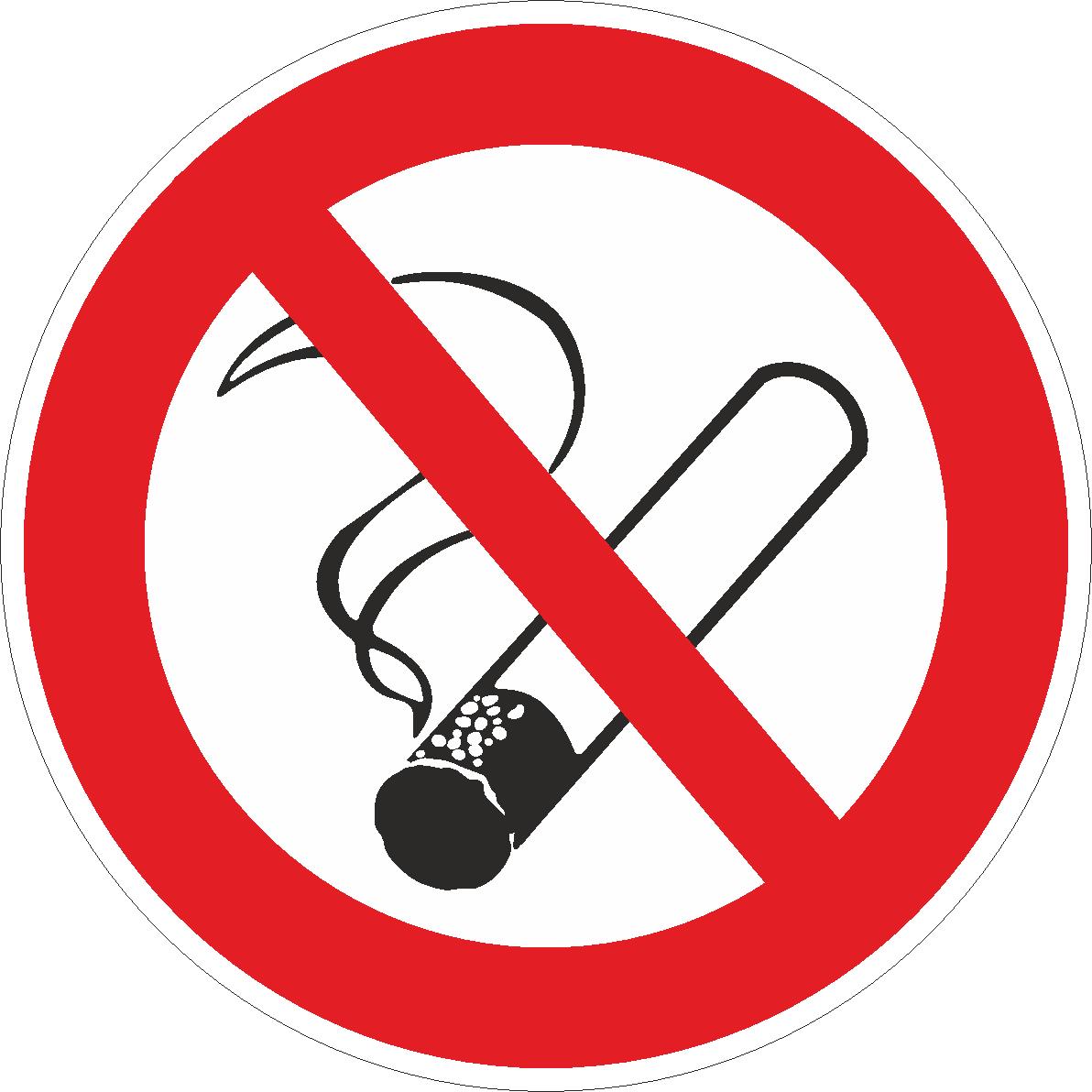 schild verbot hinweis zigarette rauchen verboten. Black Bedroom Furniture Sets. Home Design Ideas