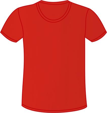 Spaßschilder T Shirts Aufkleber Individuell Gestalten